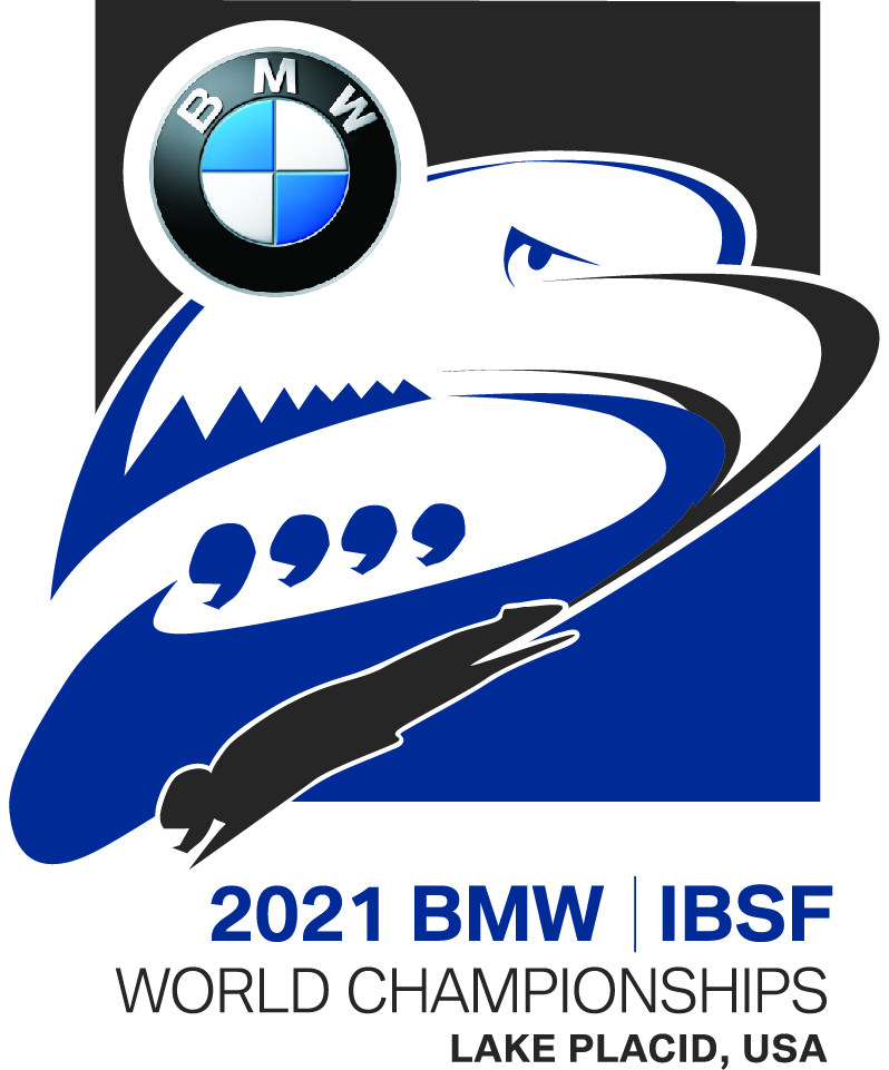 2021 bmw ibsf bob  skeleton world championships  feb 01