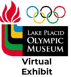 Lake Placid Olympic Museum Virtual Exhibit